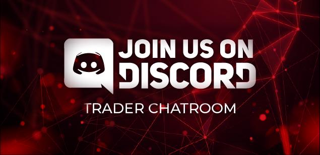 traders hub discord