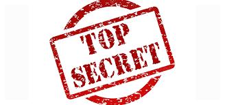 Learn the Secrets<span></span>