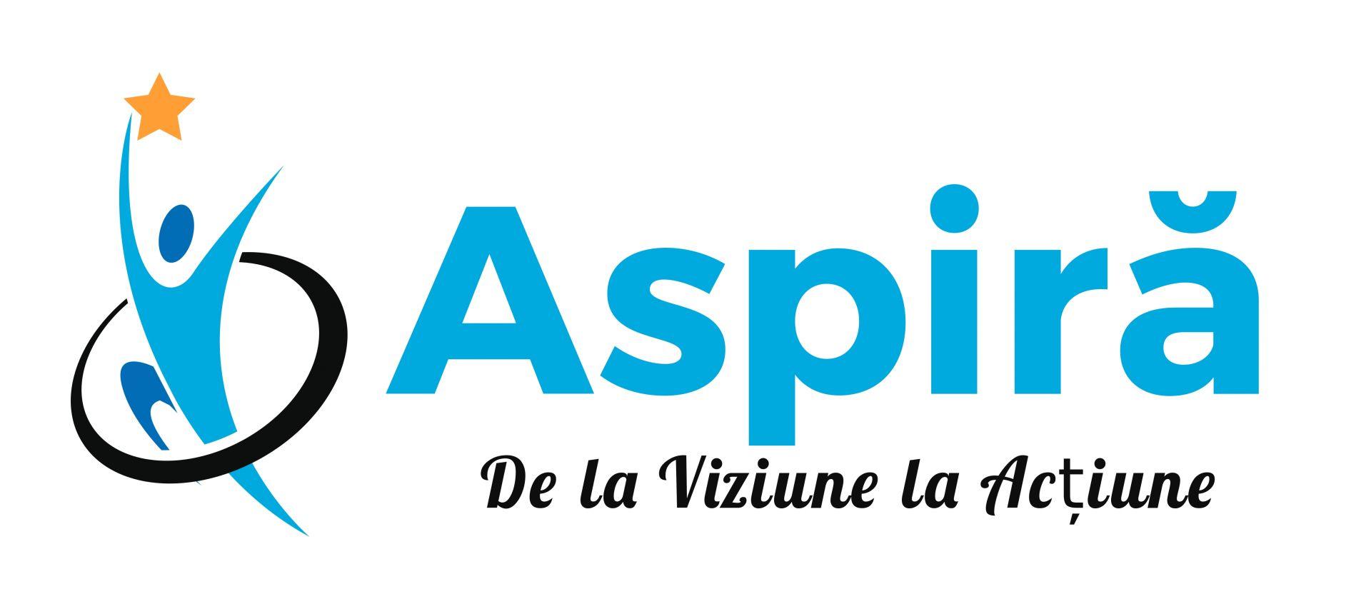 Viziune si misiune – Spitalul Clinic de Psihiatrie Prof. Dr. Al. Obregia Bucuresti