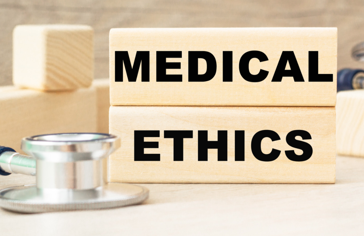 Session 6 Medical ethics and communication theory – <span>CUS models, duty of candour, professionalism, honesty and integrity, GMC good medical practice and using social media</span>