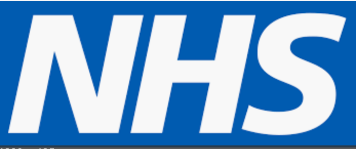 Session 1 Introduction to the NHS <span>Providing an overview of the public health system in the United Kingdom for doctors aspiring to working in England, Scotland, Wales or Northern Ireland.</span>