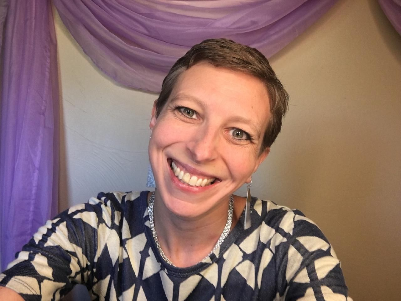 Christine Renee<span>Founder of ReikiCafe University, Christine Renee offers Reiki trainings, Reiki Business Coaching, and Chakra Coaching.</span>