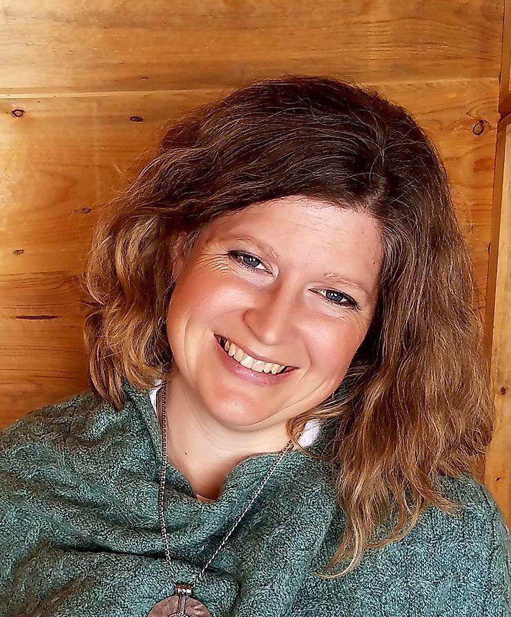 Melissa Homner<span>Melissa Homner is a Functional Medicine Health Practitioner in the Chakra Mastermind Program.</span>