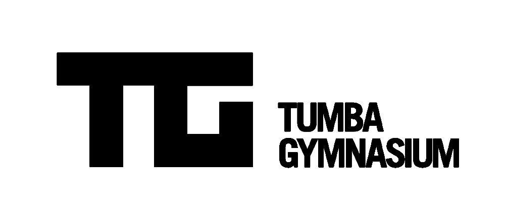 Tumba gymnasium<span></span>