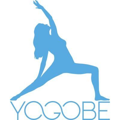 Yogobe<span>Yoga i skolan</span>
