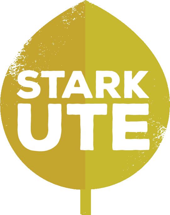 Stark Ute<span>Gruppträning i naturen</span>