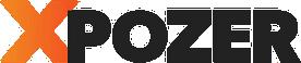 Logo Xpozer