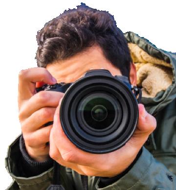 Fotograaf