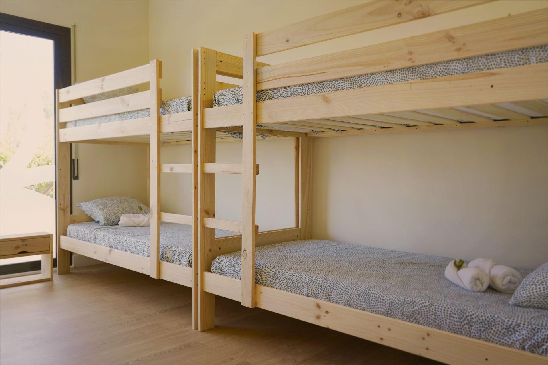 Room 3<span></span>