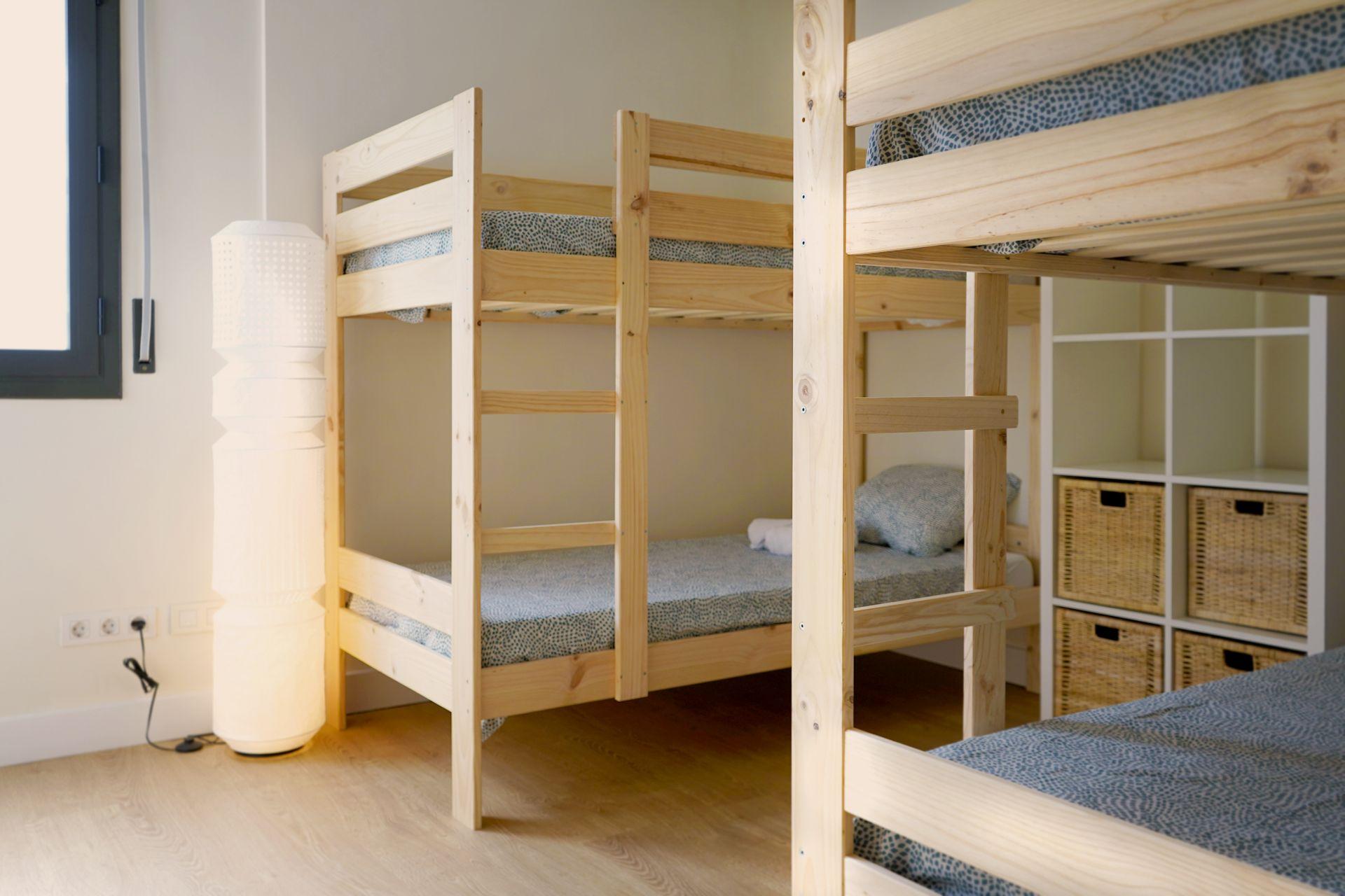Room 4<span></span>