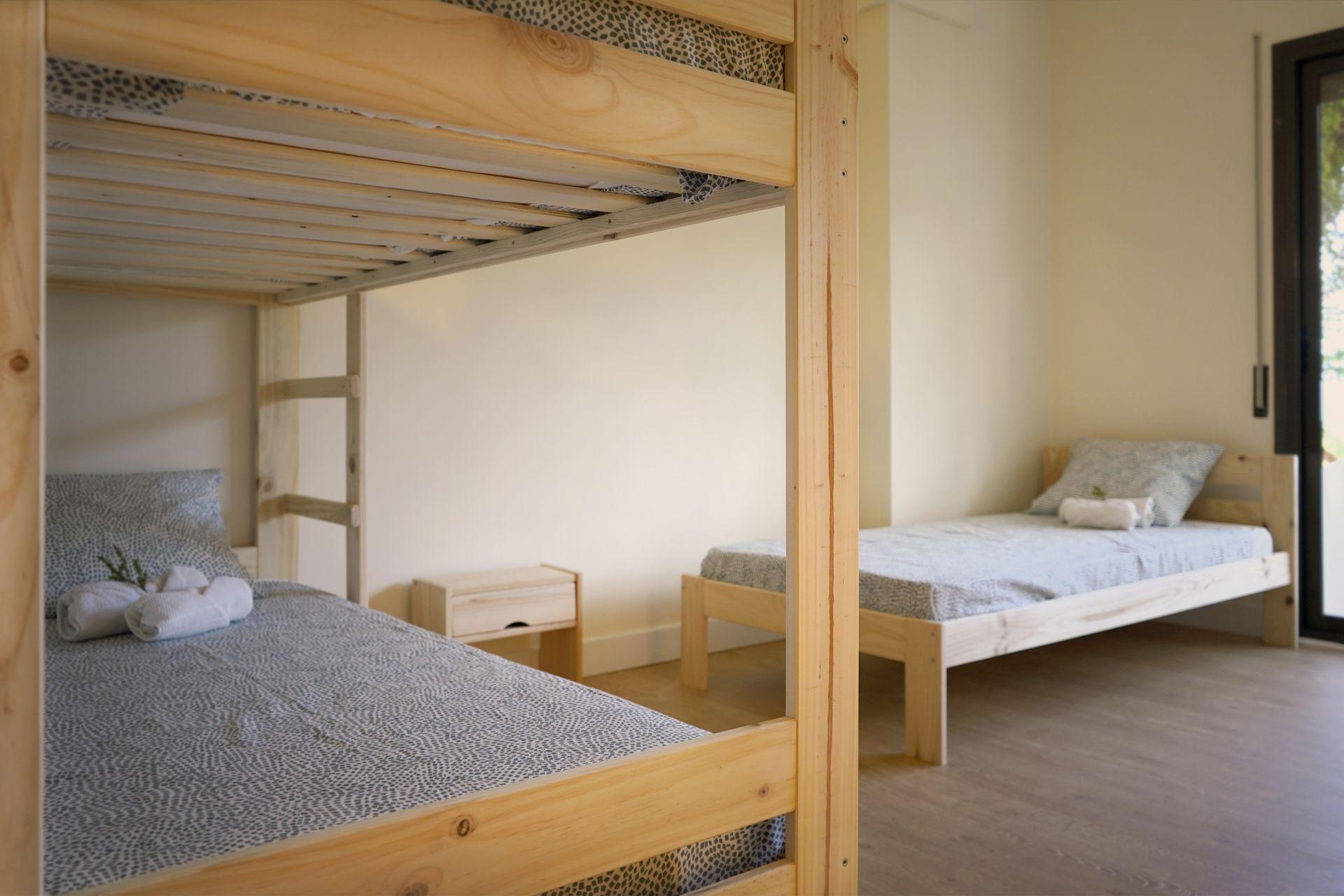Room 2<span></span>