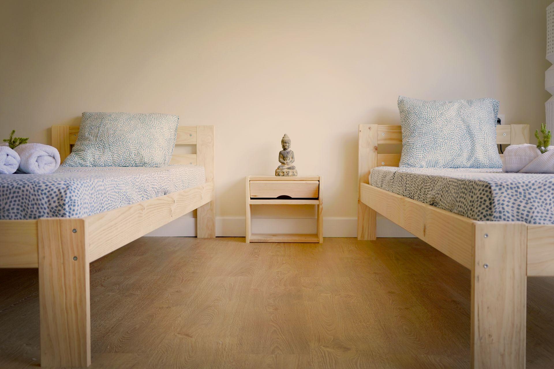 Room 1<span></span>