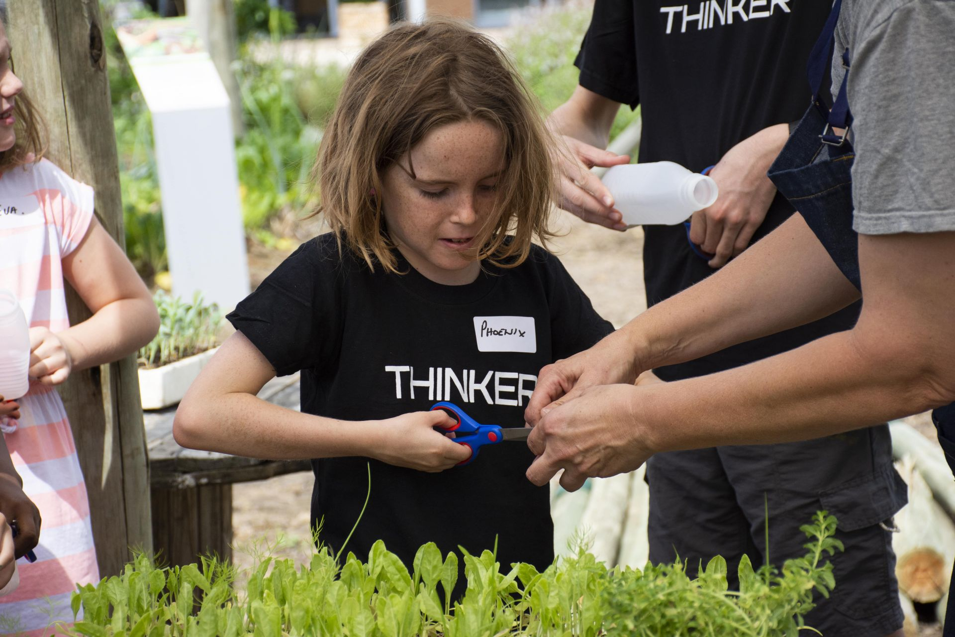 A place where #ThinkersPlay<span>A place where #ThinkersPlay</span>