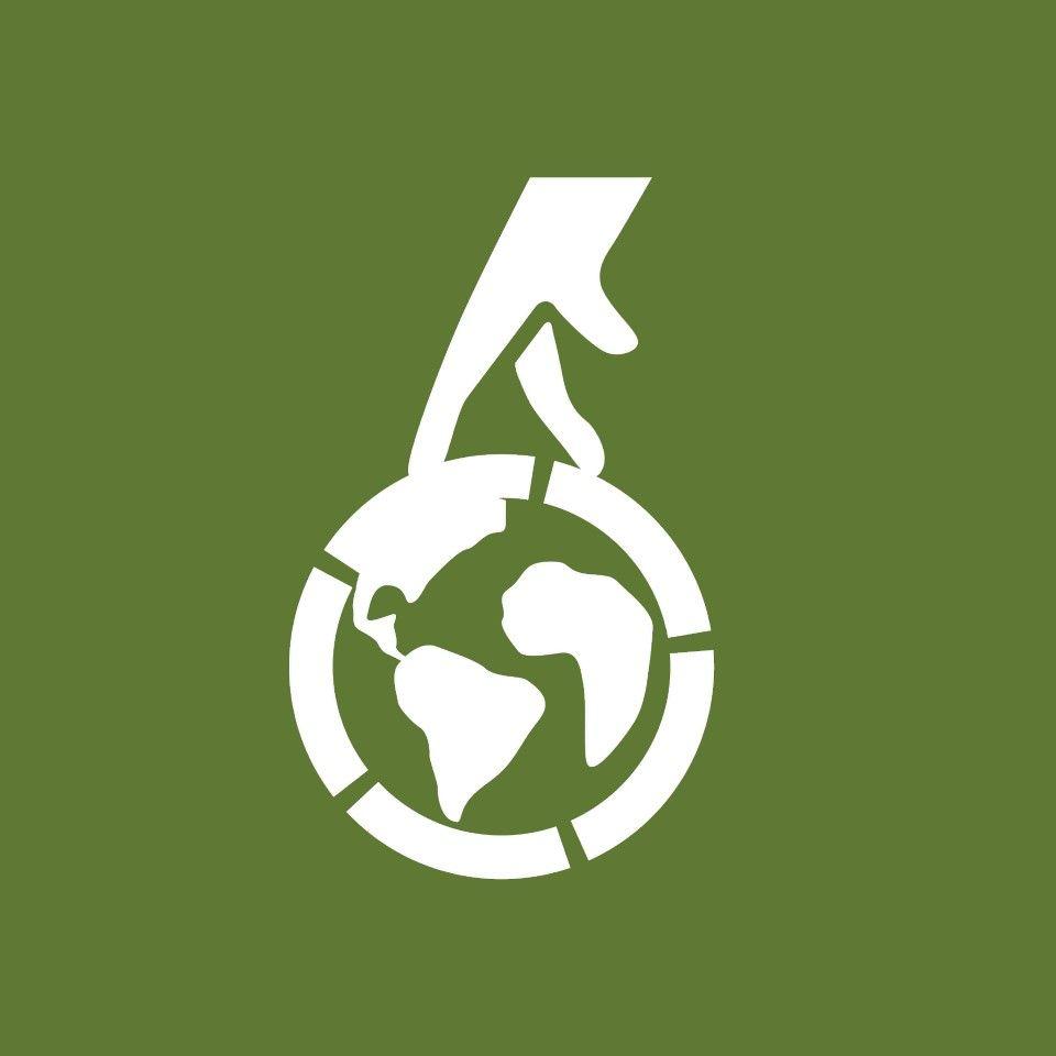 voltra.org favicon