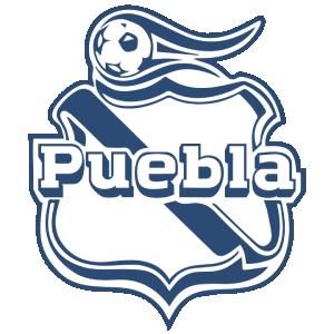 Club Puebla
